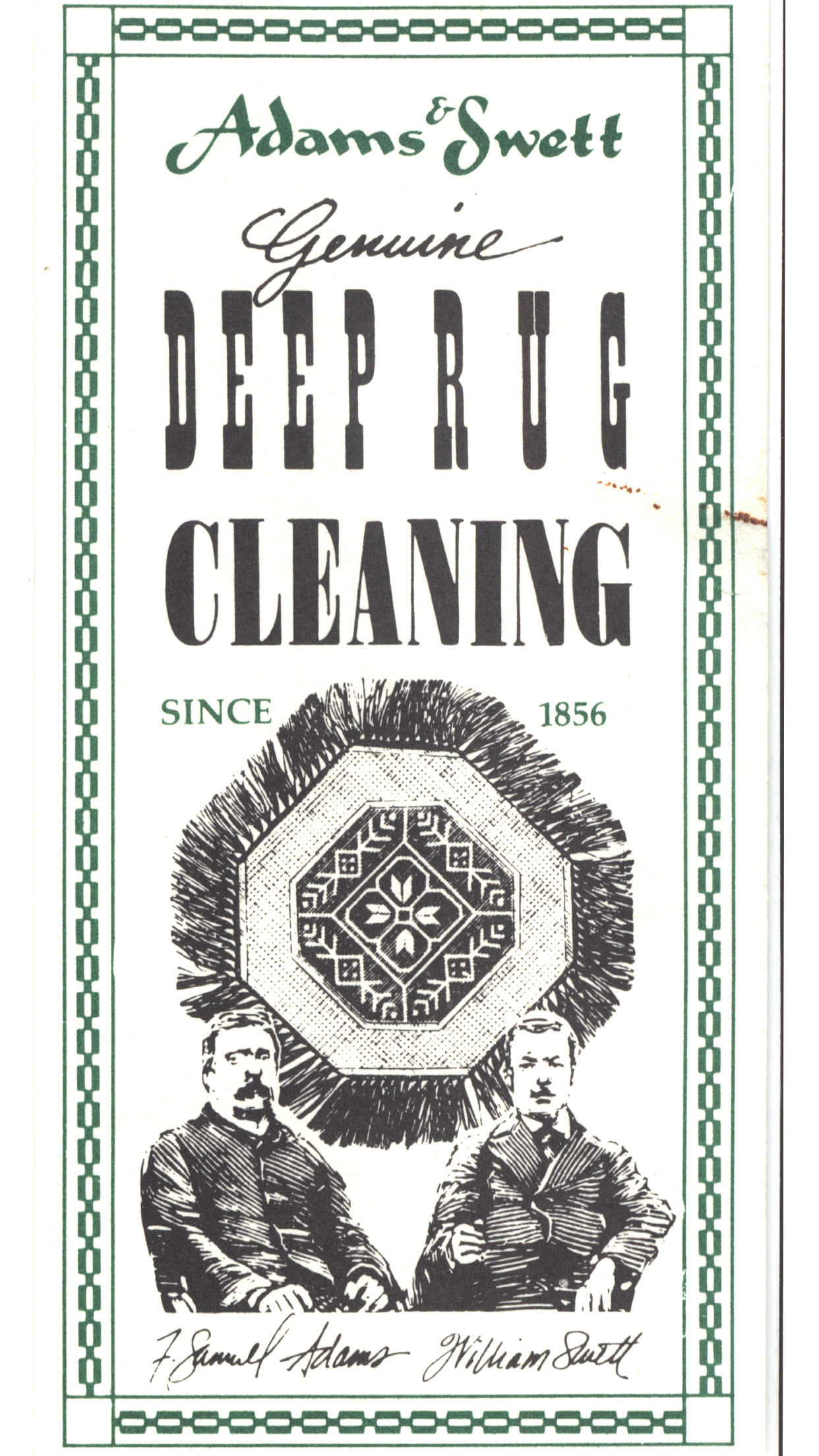 Rug Cleaning Guide Quincy Ma Adams Amp Swett Rug