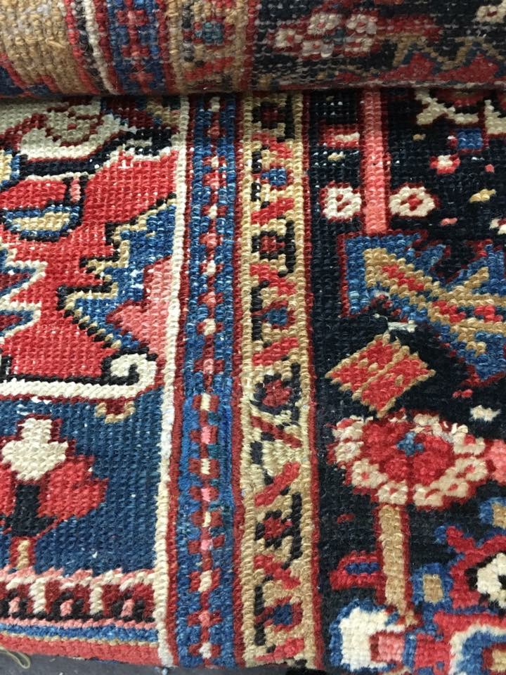 Repairs Amp Products Adams Amp Swett Rug Cleaning Co